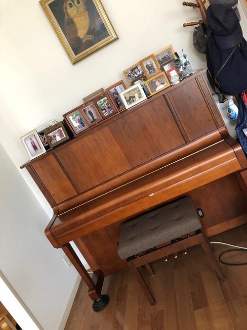 ピアノ全体.jpg